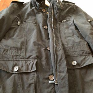 Men's Strellson Jacket